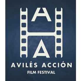 AA Aviles acción web