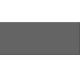 Ayto. Avilés web