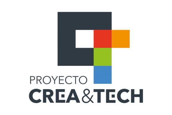Crea&Tech