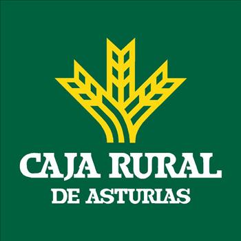 Caja rural web