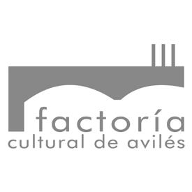 Factoría Avilés web
