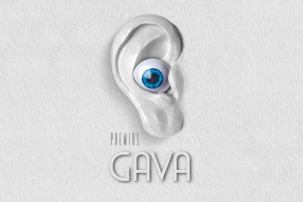 Premios Gava