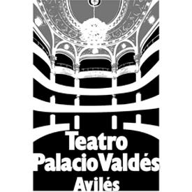 Palacio Valdés web