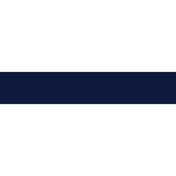 SGAE web