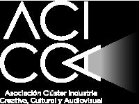Acicca