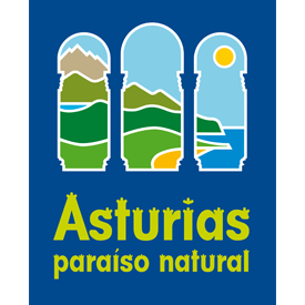 paraiso natural web