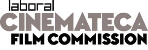 Laboral Cinemateca Film Commission